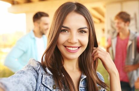 שמן חוחובה טהור והקשר לשיער